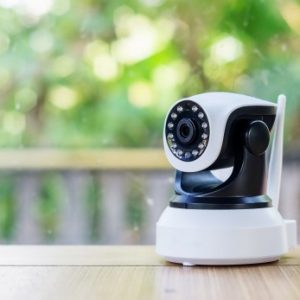 camera-wifi-quang-ngai